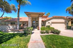 9766 E IRONWOOD Drive, Scottsdale, AZ 85258