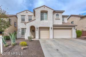 5220 W BENT TREE Drive, Phoenix, AZ 85083