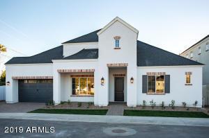 605 W ECHO Lane, LOT 6, Phoenix, AZ 85021