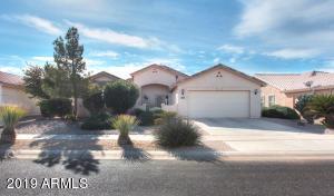 2375 E DURANGO Drive, Casa Grande, AZ 85194