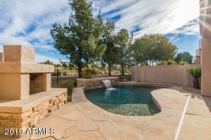 3306 E MALDONADO Drive, Phoenix, AZ 85042