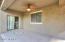 45368 W BALBOA Drive, Maricopa, AZ 85139