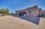 39222 N 21ST Avenue, Phoenix, AZ 85086