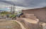 3430 N MOUNTAIN Ridge, 3, Mesa, AZ 85207