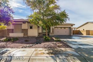 349 E ATLANTIC Drive, Casa Grande, AZ 85122