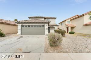 1110 E LAKEVIEW Drive, San Tan Valley, AZ 85143