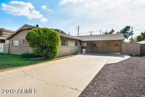 2109 W BERRIDGE Lane, Phoenix, AZ 85015