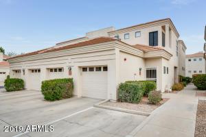 8270 N HAYDEN Road, 2045, Scottsdale, AZ 85258