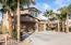 40636 W Parkhill Drive, Maricopa, AZ 85138