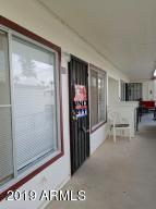 240 S OLD LITCHFIELD Road S, 211, Litchfield Park, AZ 85340