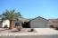 18313 N SHIMMER Lane, Surprise, AZ 85374