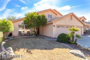 Property for sale at 501 W Mountain Vista Drive, Phoenix,  Arizona 85045