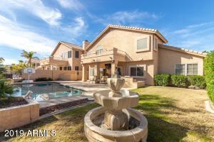 501 W MOUNTAIN VISTA Drive, Phoenix, AZ 85045