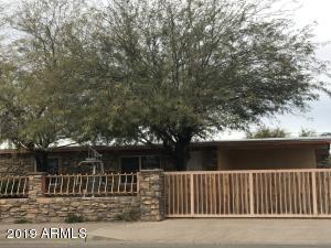 1708 W ROESER RD Road, Phoenix, AZ 85041