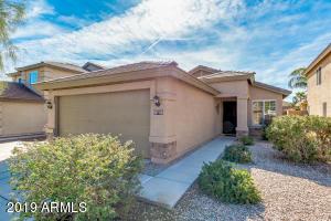 1463 E STIRRUP Lane, San Tan Valley, AZ 85143