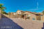 1463 E STIRRUP Lane, San Tan Valley, AZ 85143