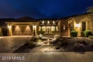 24422 N 73RD Street, Scottsdale, AZ 85255