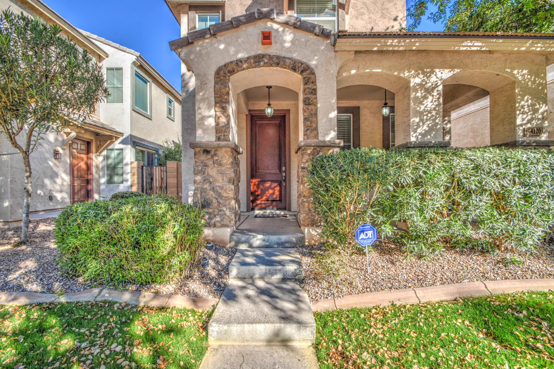 4120 E VEST Avenue, Gilbert, 85295 - SOLD LISTING, MLS # 5879628   Better  Homes and Gardens BloomTree Realty