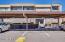 1645 W BASELINE Road, 1145, Mesa, AZ 85202