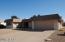 16209 N Desert Holly Drive, Sun City, AZ 85351