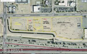 0 W McDowell Road Lot 1, Tolleson, AZ 85353