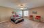 5412 S BELL Drive, Chandler, AZ 85249