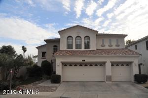 1109 W STELLA Lane, Phoenix, AZ 85013