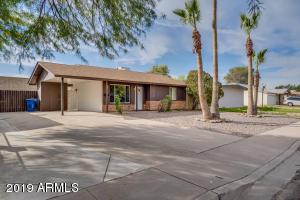 503 W RIVIERA Drive, Tempe, AZ 85282