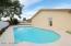 13642 N 51ST Street, Scottsdale, AZ 85254