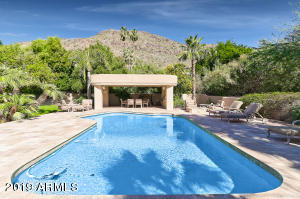 6030 E JOSHUA TREE Lane, Paradise Valley, AZ 85253