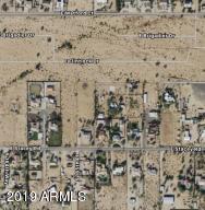 0 E STACEY Road, Queen Creek, AZ 85142
