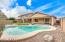 17853 N Vera Cruz Avenue, Maricopa, AZ 85139