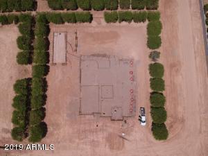 4157 E NORCROFT Circle, Mesa, AZ 85215