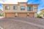 42424 N GAVILAN PEAK Parkway, 58206, Anthem, AZ 85086