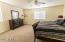 43969 W COLBY Drive, Maricopa, AZ 85138