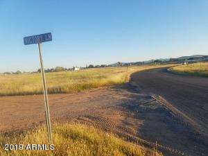 0000 N Victory Lane Lot 4, Prescott Valley, AZ 86315
