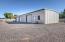 9255 S PRIEST Drive, Tempe, AZ 85284