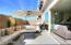 7323 E CASITAS DEL RIO Drive, Scottsdale, AZ 85255