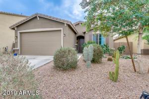2465 W Arroyo Way, Queen Creek, AZ 85142
