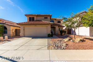 18862 N 77TH Avenue, Glendale, AZ 85308