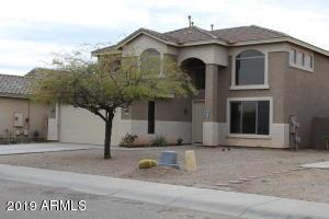 1710 S 80TH Drive, Phoenix, AZ 85043