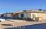 8281 W Sandy Lane, Arizona City, AZ 85123