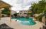 11123 W DANA Lane, Avondale, AZ 85392
