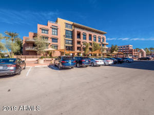 7301 E 3RD Avenue, 206, Scottsdale, AZ 85251