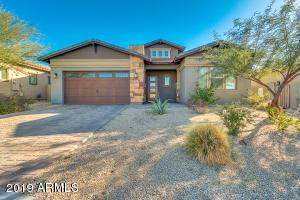 18615 W ACACIA Drive, Goodyear, AZ 85338