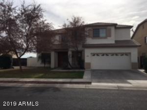 10305 W WINDSOR Avenue, Avondale, AZ 85392