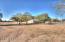 11801 N THUNDERBIRD Road, Maricopa, AZ 85139