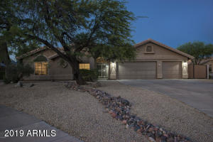 4730 E WINDSTONE Trail
