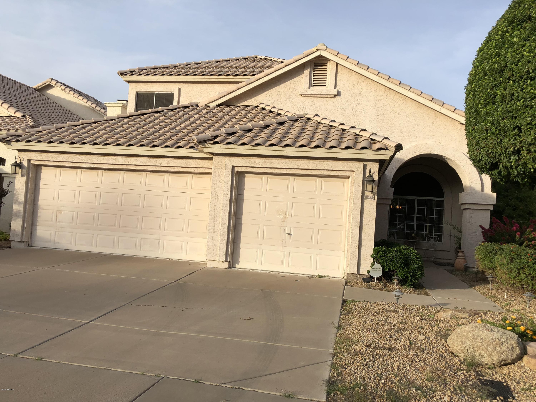 Photo of 192 W LOS ARBOLES Drive, Tempe, AZ 85284