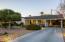 522 W WINDSOR Avenue, Phoenix, AZ 85003